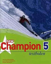 New Champion 5