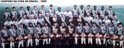/campeo-de-copa-de-brazil-1989.jpg