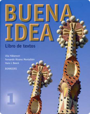 Buena Idea 1