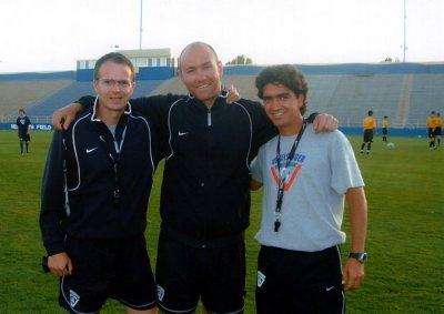h-coach-vogelsinger-soccer-academy-san-diego-usa.jpg
