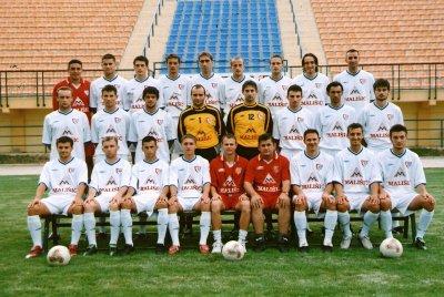 h-coach-fc-brotnjo-citluk-div-1-bosnia-herzegovina-copy.jpg