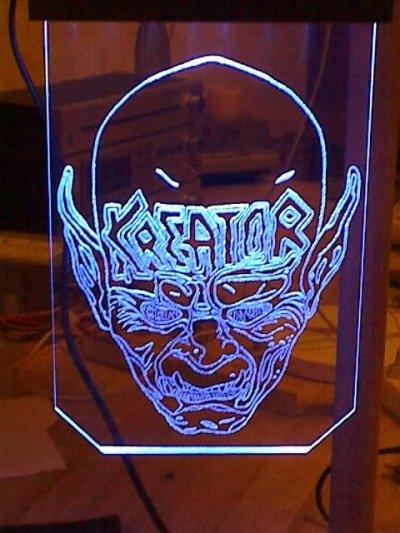 kreator-2.jpg