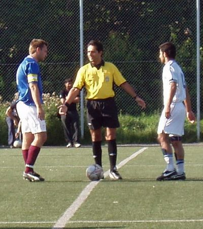 /babak-referee21.jpg