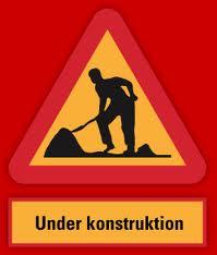 under-kosnstruktion.jpg