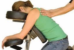 masaje-espalda2.jpg