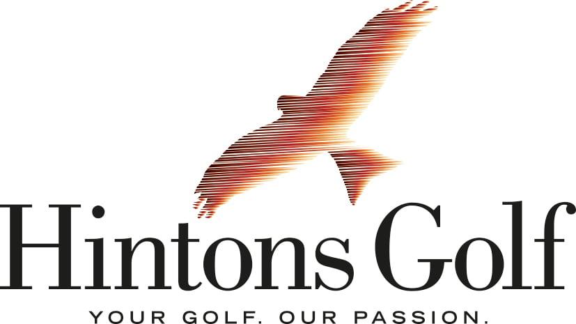 Hintons Golf