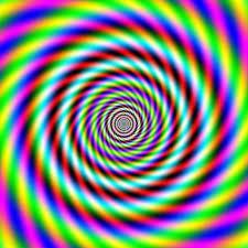 fargspiral.jpg
