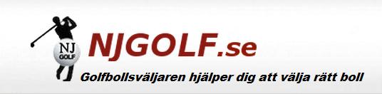 vilken golfboll ska man spela