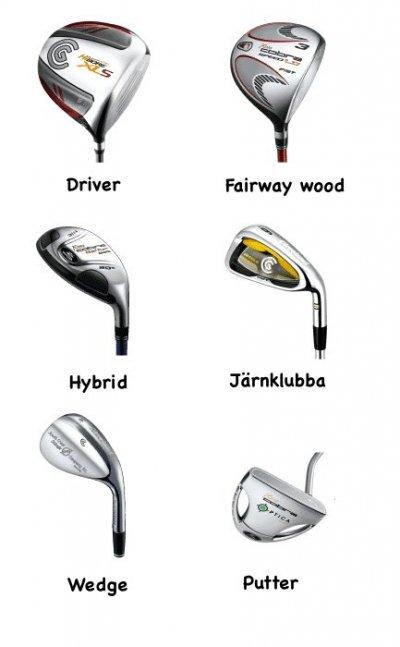 golfklubbor.jpg