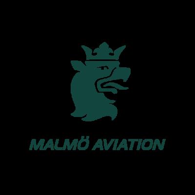 go-logo-ma-053