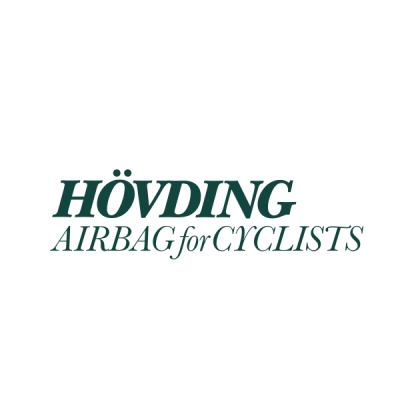go-logo-hovding1