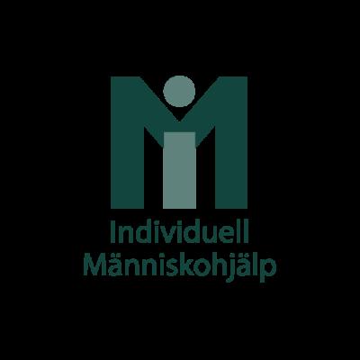 go-logo-im1