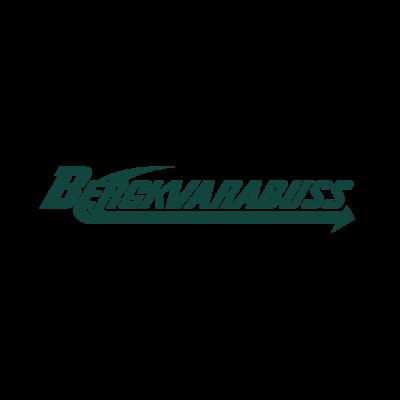 go-logo-svt-07
