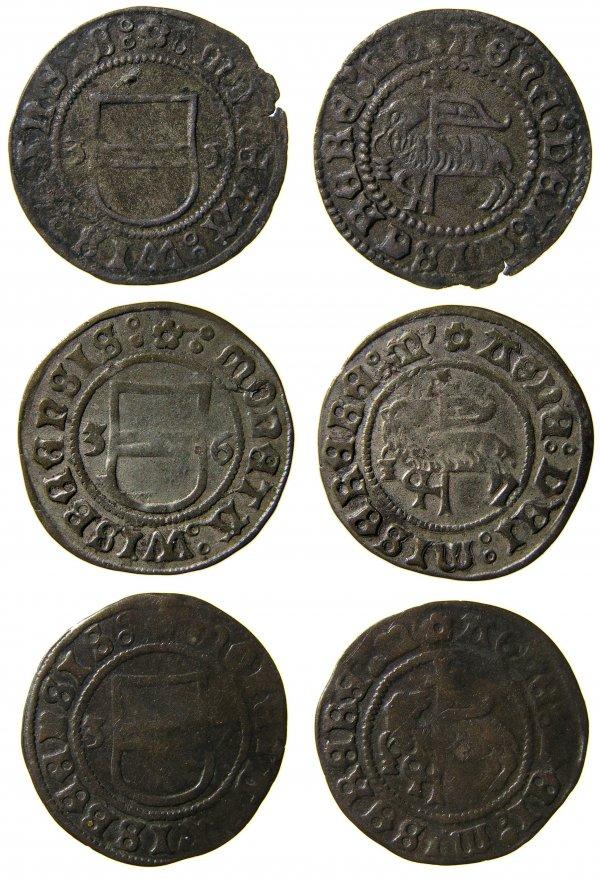 /1535-1537.jpg