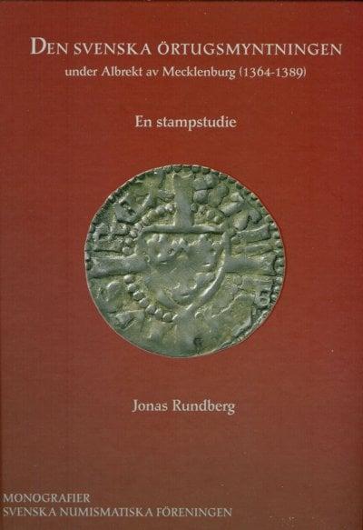 rundberg-2.jpg
