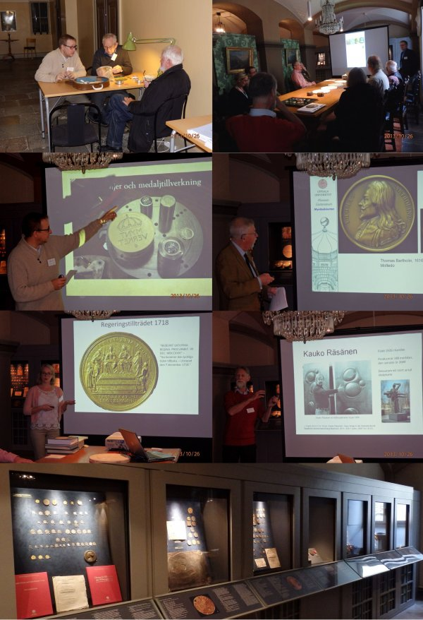 myntdag-2013-10-26.jpg