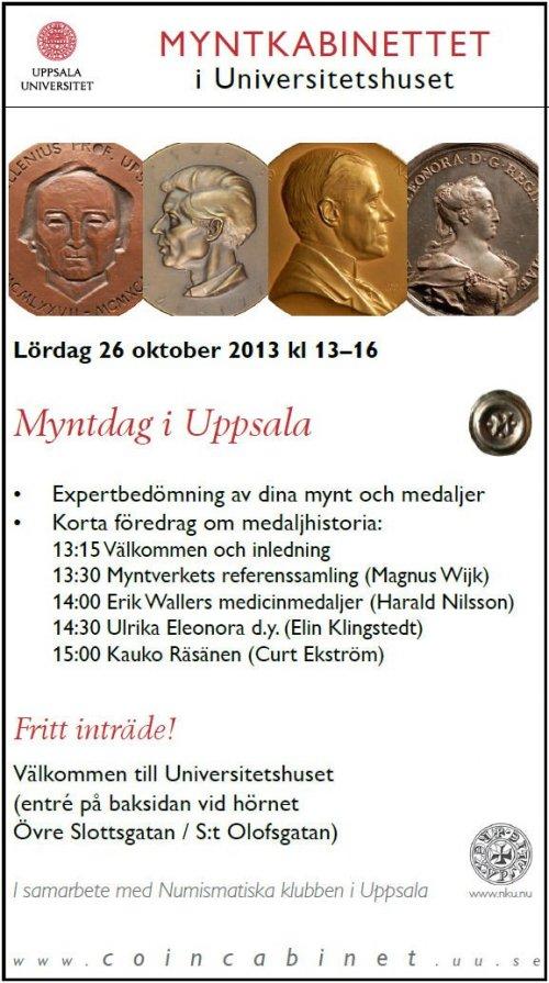 myntdag-affisch-2013.jpg
