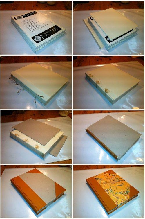 bokband.jpg