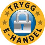 www.prylstaden.se-tryggehandel