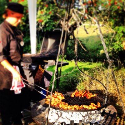 grannkoket-catering-grill.jpg