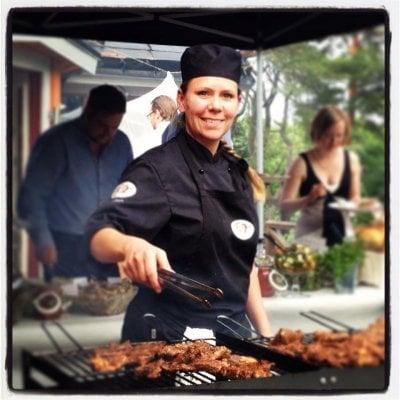 grannkoket-catering-grillbuffe.jpg