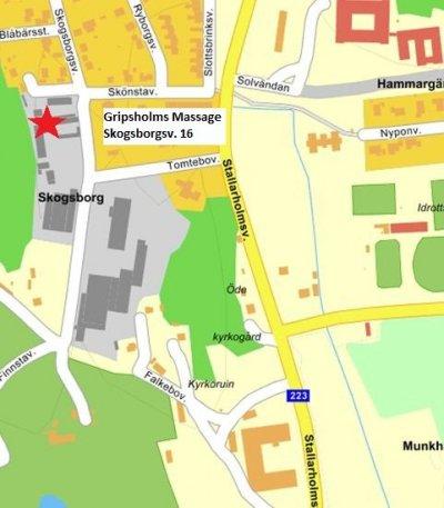 karta-skogsborgsv-16.jpg