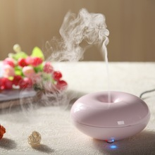 /ultrasonic-humidifier-rosa.jpg