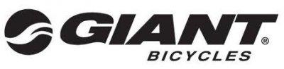 giant-3.jpg