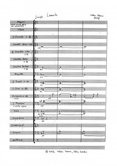 lamento-wind-band-2002-1.jpg