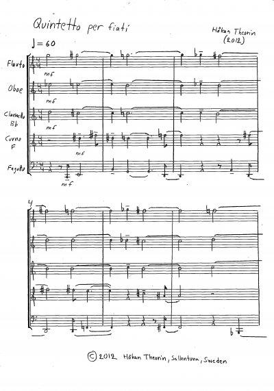 blaskvintett-2012.jpg