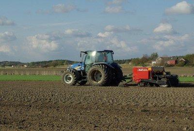 /traktor.jpg