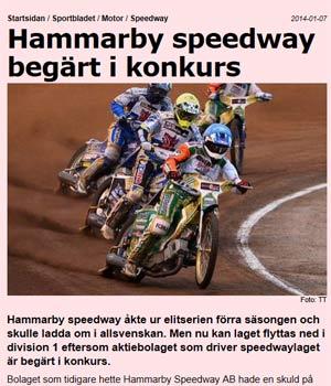 /hammarby-speedway.jpg