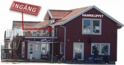 10-hamnklippet-i-sjoboa-2.jpg