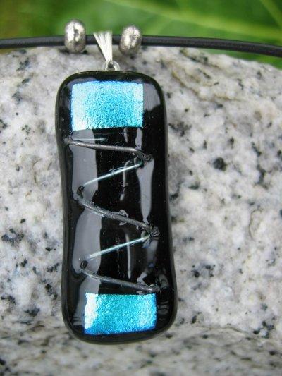 captured-2005-05-30-00010.jpg