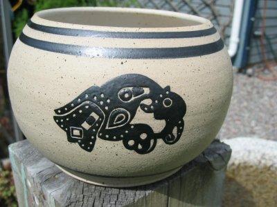 keramik-vendelkrakan-viby.jpg