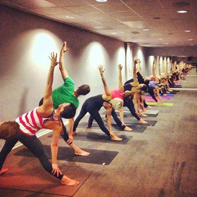/yogaskola.jpg