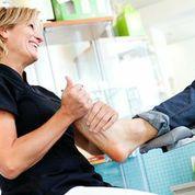 hem massage stockholm massage hembesök stockholm