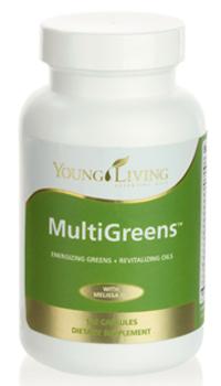 multigreens.jpg