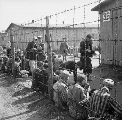 /mauthausen.jpg