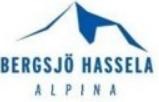 Bergsjö Hassela Alpina