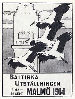 /250px-baltiska-1914b.jpg
