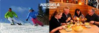 hassela-ski.jpg