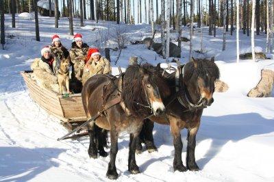 tomtar-i-sladen-hugo-o-gorline-2011-108.jpg
