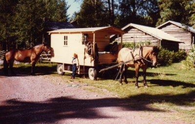 husvagn-tova-cesta-vamhus-1img-0002.jpg