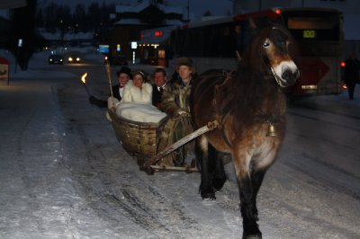 brudpar-helena-ahlstrom-jan-2010-029.jpg
