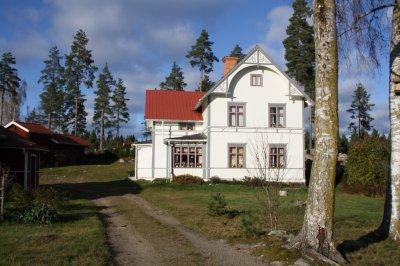 lases-hus-host-2011-001.jpg