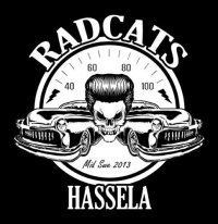 radcats.jpg