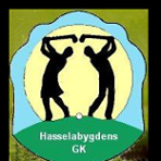 hasselabygdens-golf.png