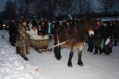 brudpar-helena-ahlstrom-jan-2010-006.jpg