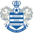 Logo de QPR